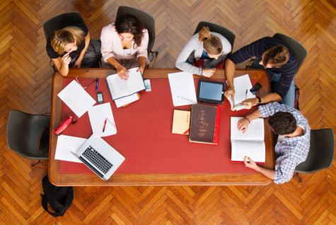 TikTok is helping students succeed
