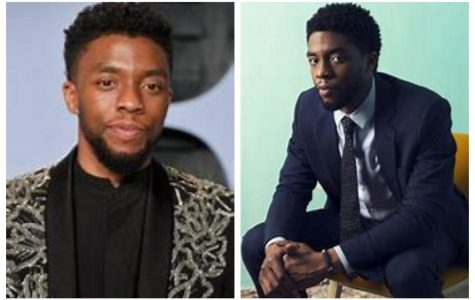 Despite his death, Chadwick Boseman continues to inspire