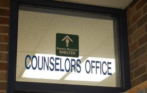 HC sets sights on improving behavioral resources by adding new positions