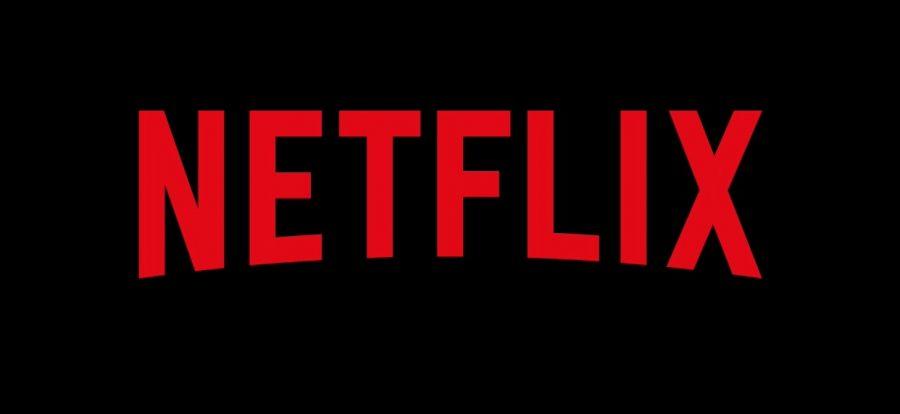 Netflix hints at new