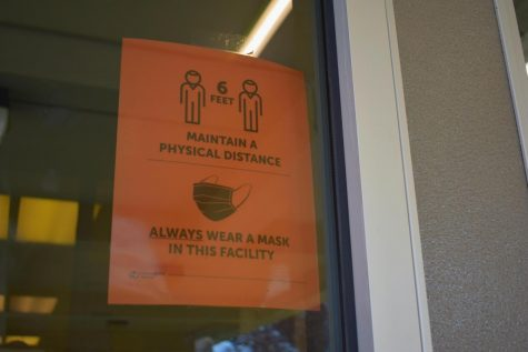 Regardless of vaccination  status, masks and face coverings are required in schools.